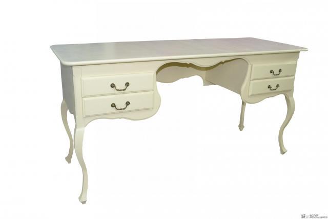 Стол письменный Provence.jpg