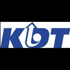 KDT Machinery