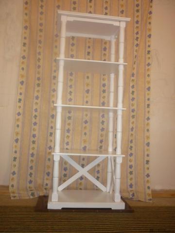 мебель 030.jpg