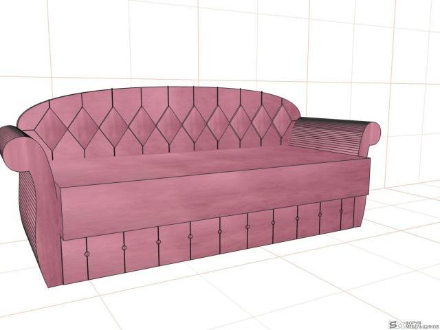 Диван кровать.jpg