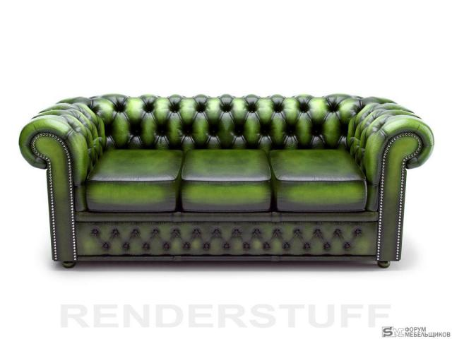 big-image01-chesterfield-3d-model-green-color.jpg