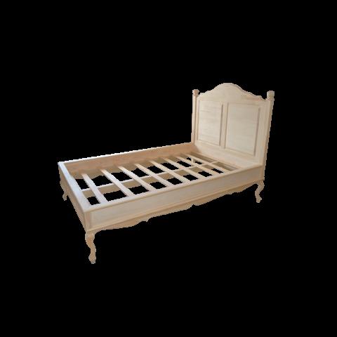 кровать.png
