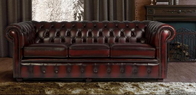 leather-chesterfield-sofa-uk.jpg