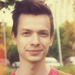 СергейКравченко