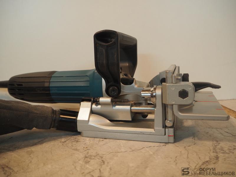 PA041965.JPG