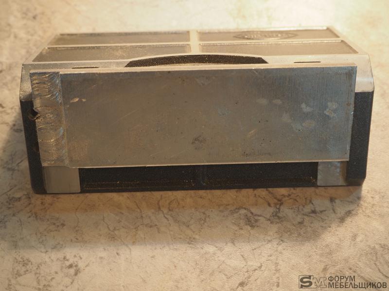 PB052937.JPG