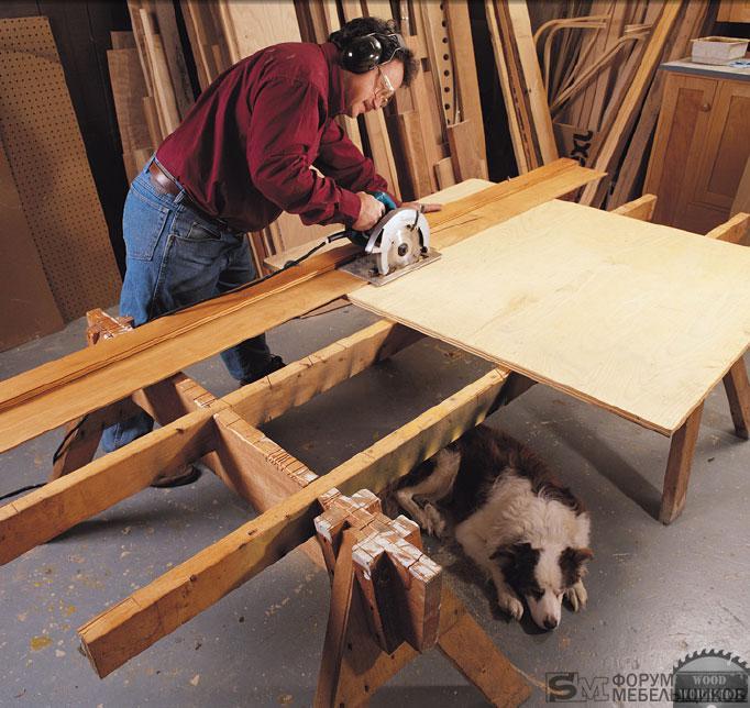 того, чтобы столярная мастерская стеллаж для фанеры фото функциональное