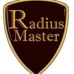 Radius-master.ru