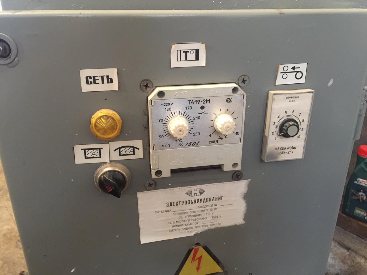 Инструкция по эксплуатации кромкооблицовочный станок wt 91 mfs 503