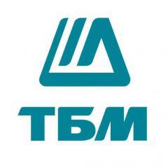 Компания ТБМ