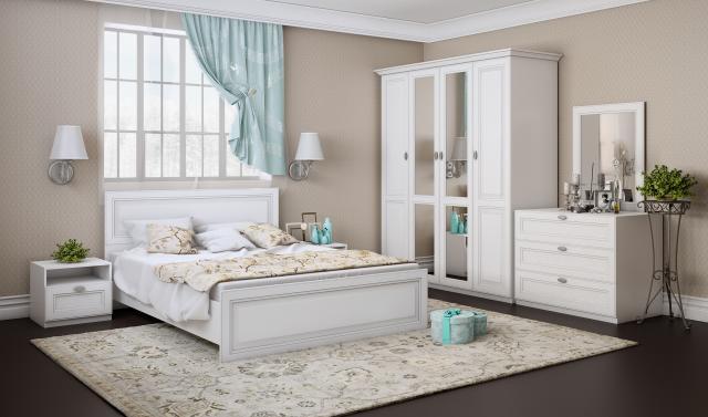 Спальня c фасадами Элизабет.jpg