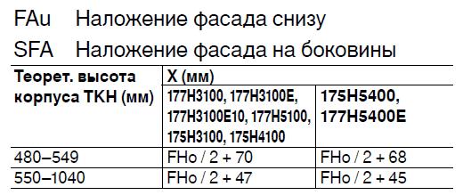 к2.png