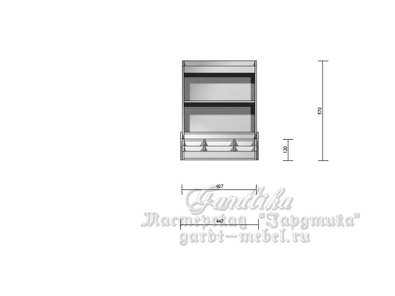 ярморочный стенд1-9.jpg