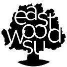 eastwood.su