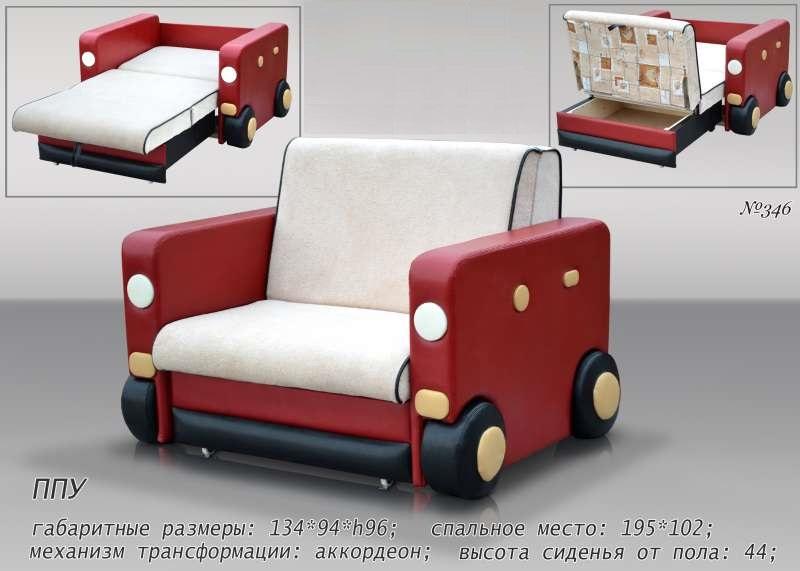shop_items_catalog_image96570.jpg.c48524e21ccbea87b765ee3e274b4453.jpg