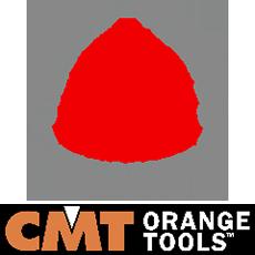 CMTrus