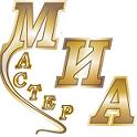 Миа-Мастер