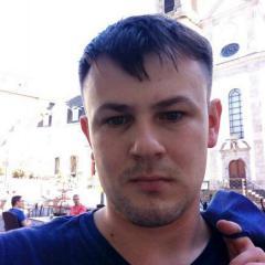 Viktor_Mir