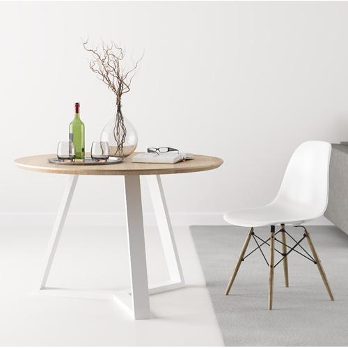 kuhonnyj-stol-trio-3-500x500.jpg