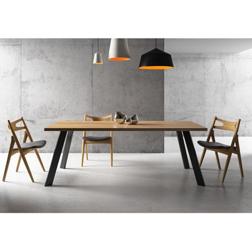 stol-tokyo-3-500x500.jpg
