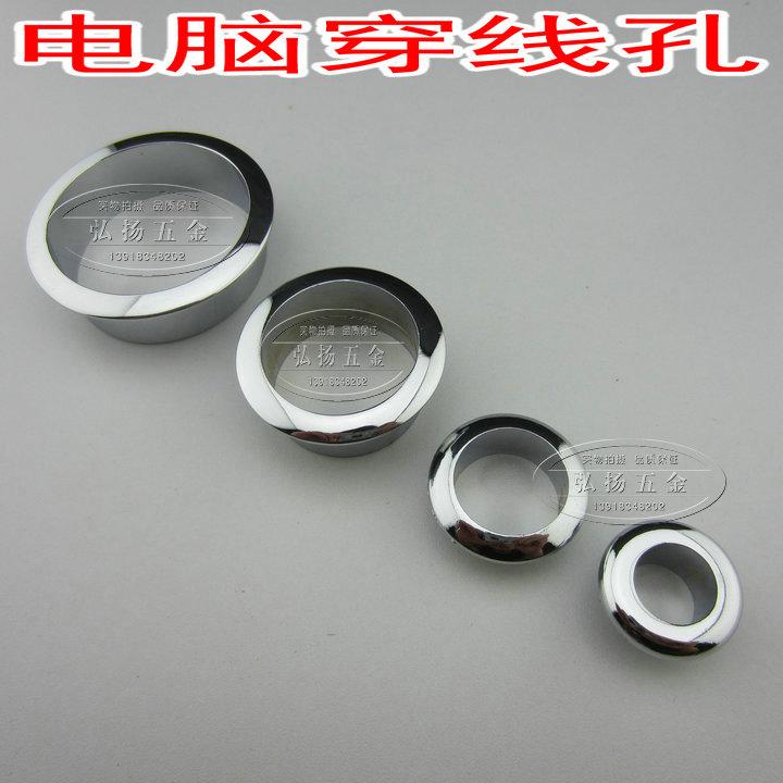 TB16xXPFVXXXXcbXpXXXXXXXXXX_!!0-item_pic.jpg