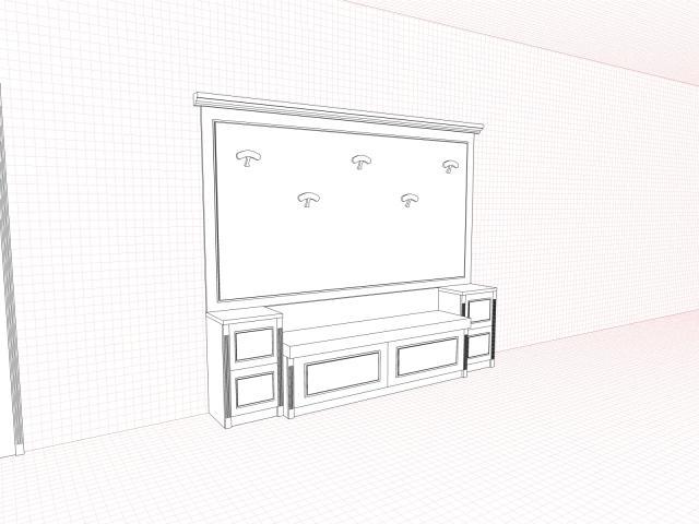 классика Алии3.jpg