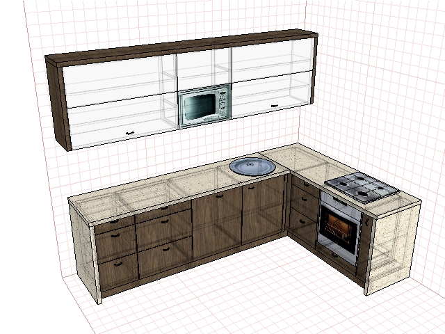 кухня Сергея.jpg