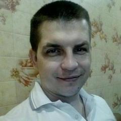 Дмитрий STOLZEN