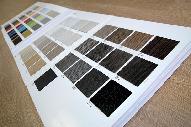 Kronodesign каталог.JPG