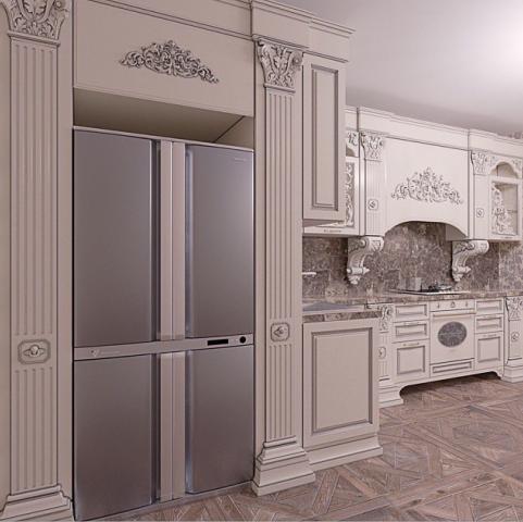 кухня петра.jpg