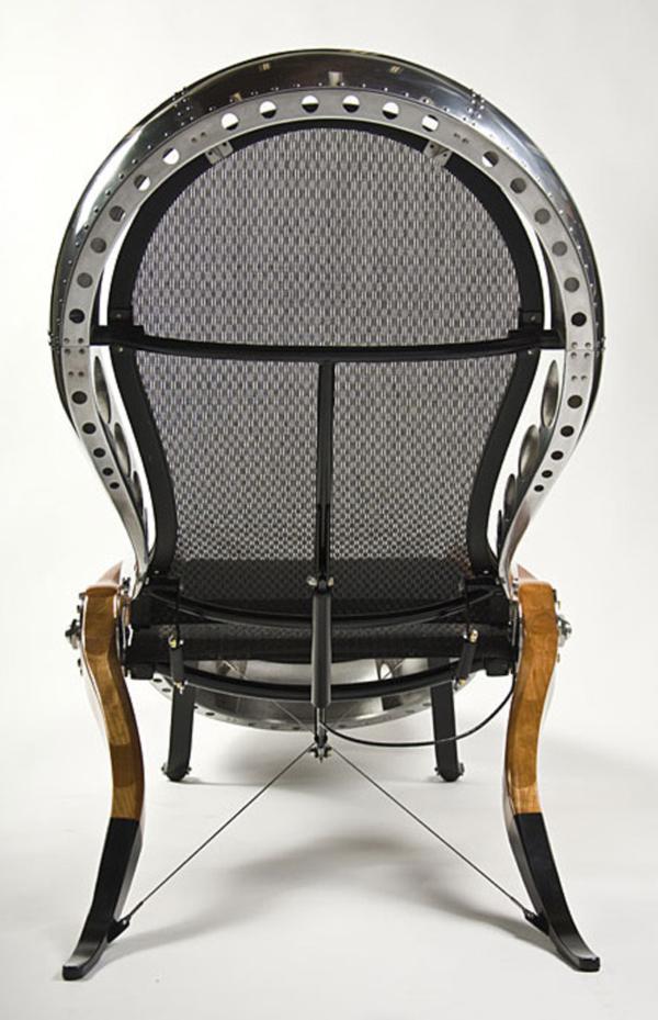 stylish-modern-furniture-chair-design.jpg