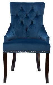 24YJ-236-466-chair-blue-lamamia-1.ru.jpg