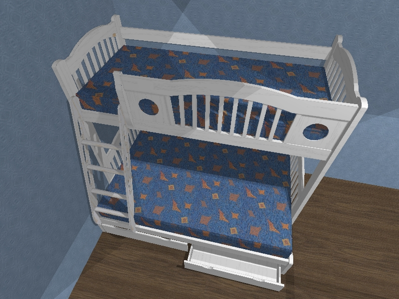 Кровать Ролс3.jpg