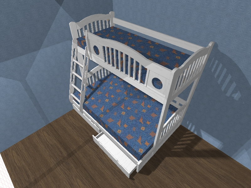Кровать Ролс31.jpg