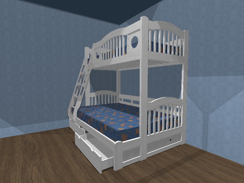 Кровать Ролс34.jpg