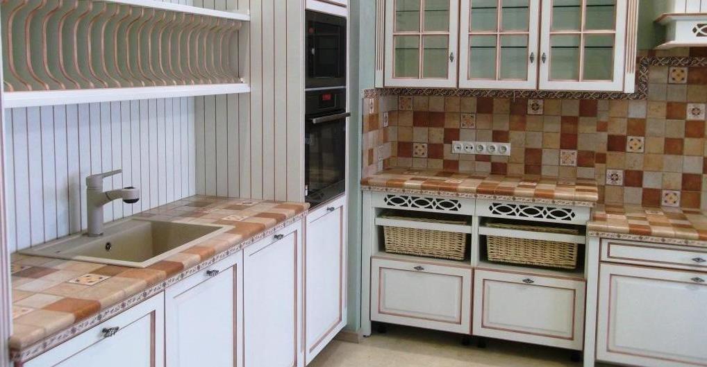 Кухня Прованс в Москве.jpg