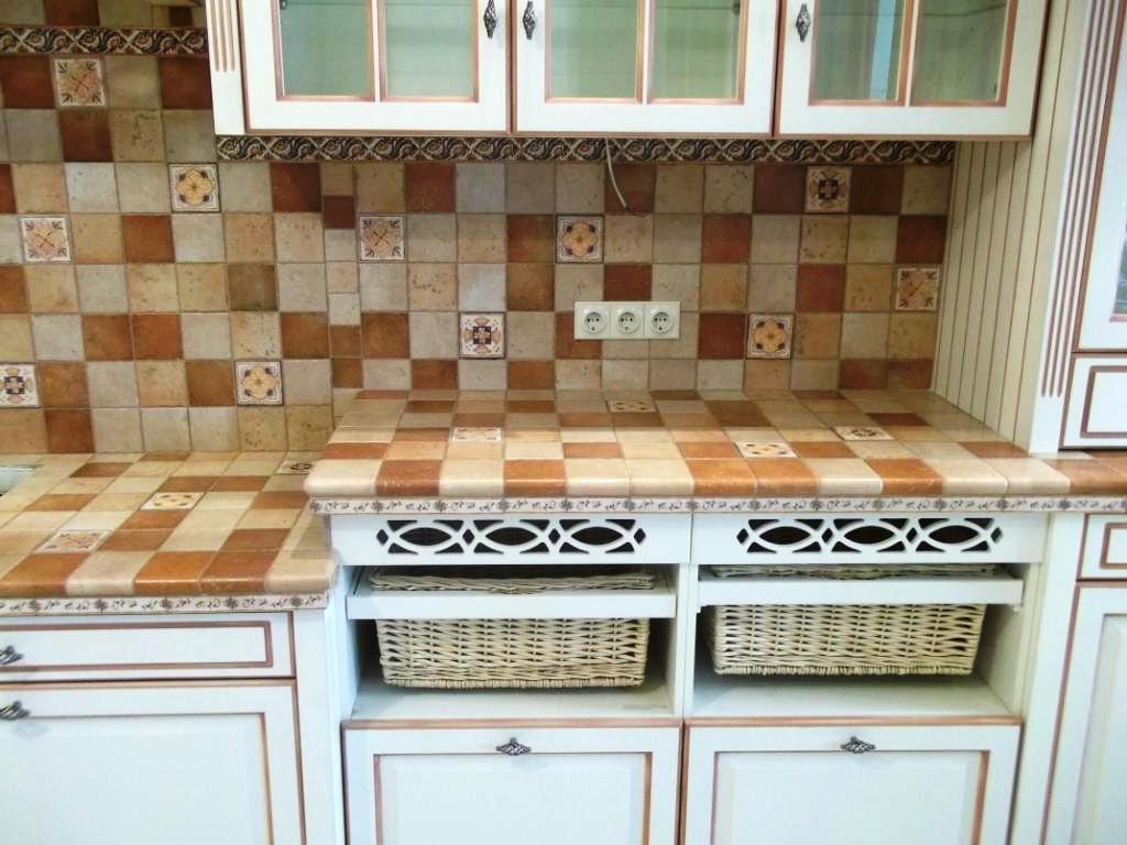 Кухня прованс 1.jpg