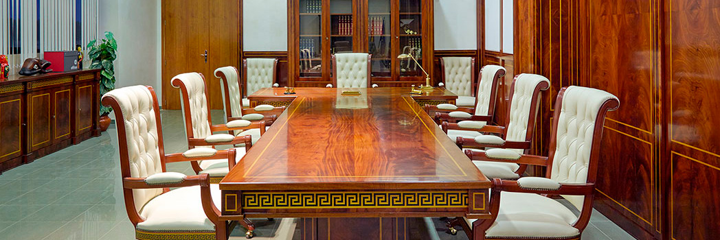 kabinet-rukovoditelya.jpg