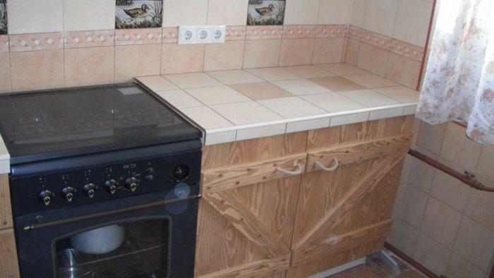 кухня кантри из сосны.jpg