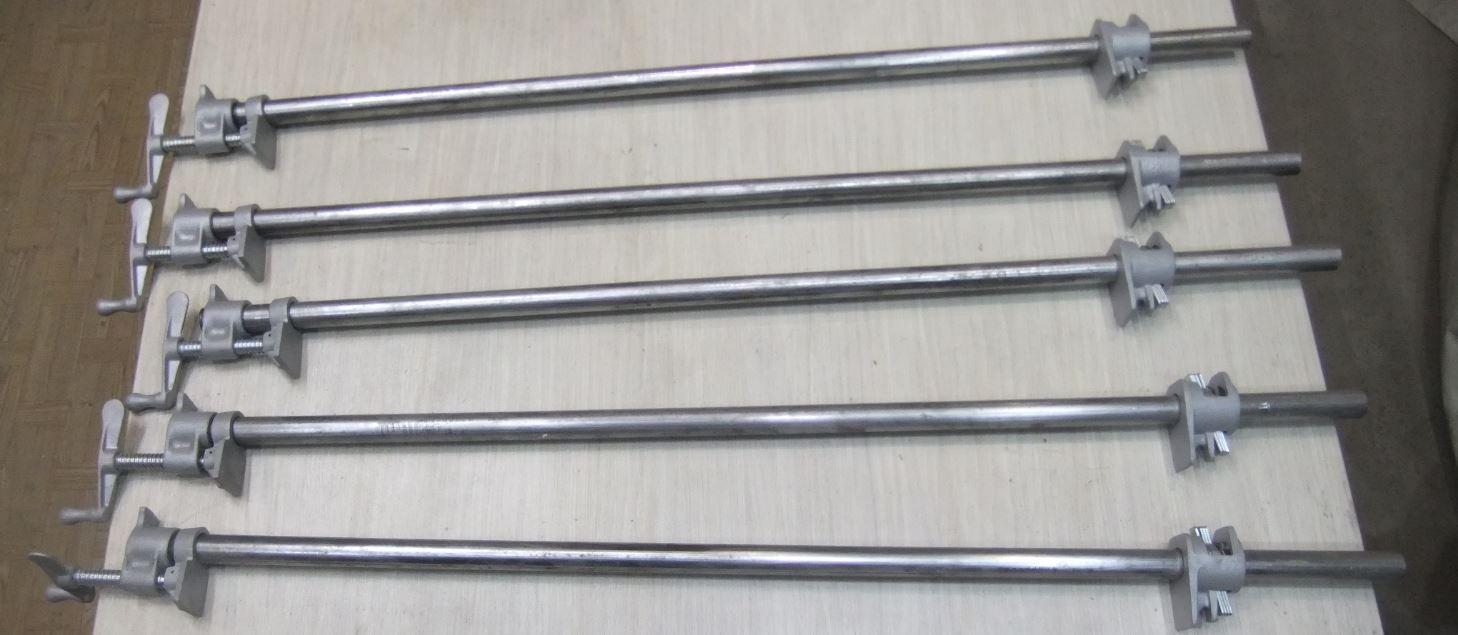 1 м струб.JPG