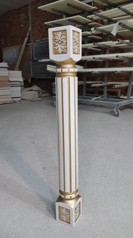 колонна столб.jpg