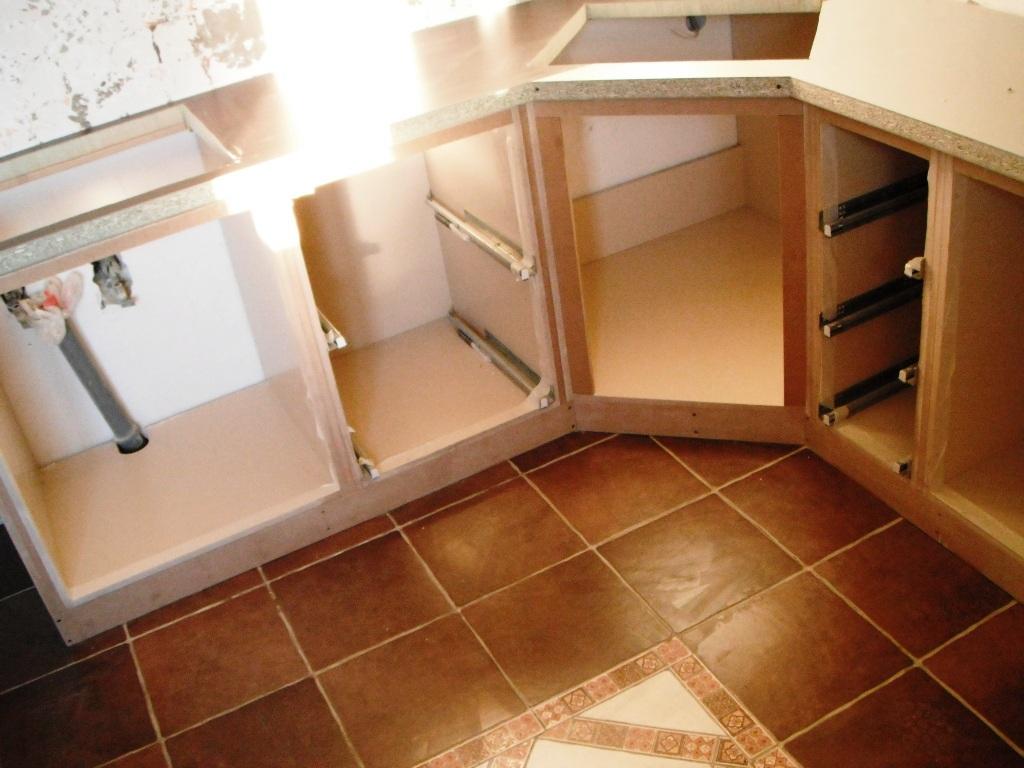 корпус обмурованной кухни.jpg