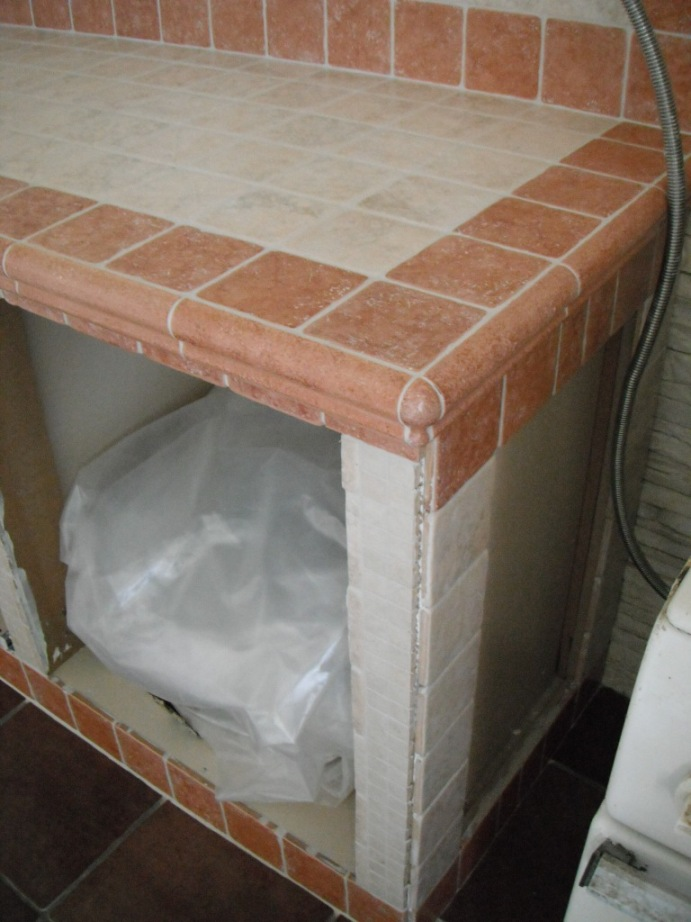 кухня из плитки.jpg