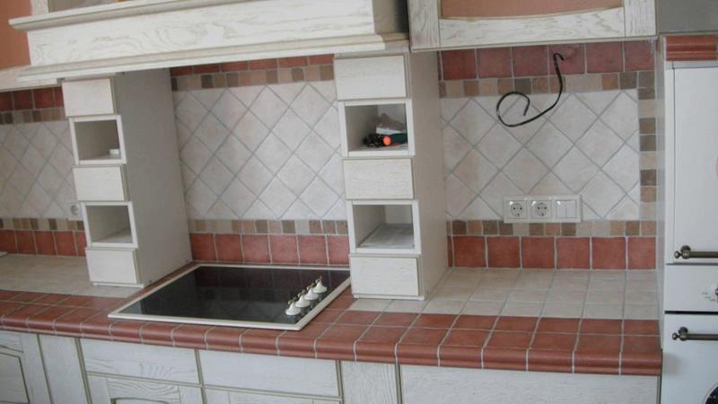 кухня кантри.jpg