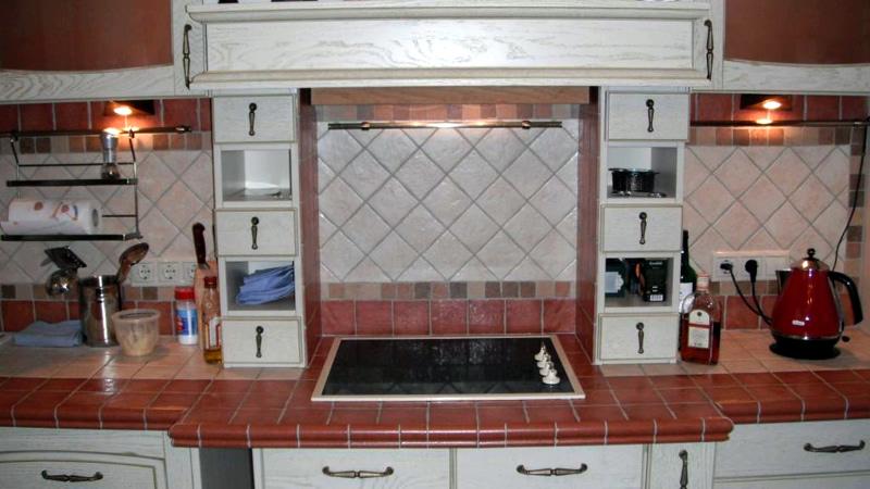 выдвинутый портал кухни кантри.jpg