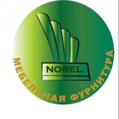 Sergey NOBEL