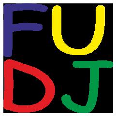 F.U.D.J.