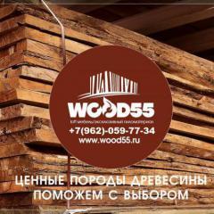 wood55