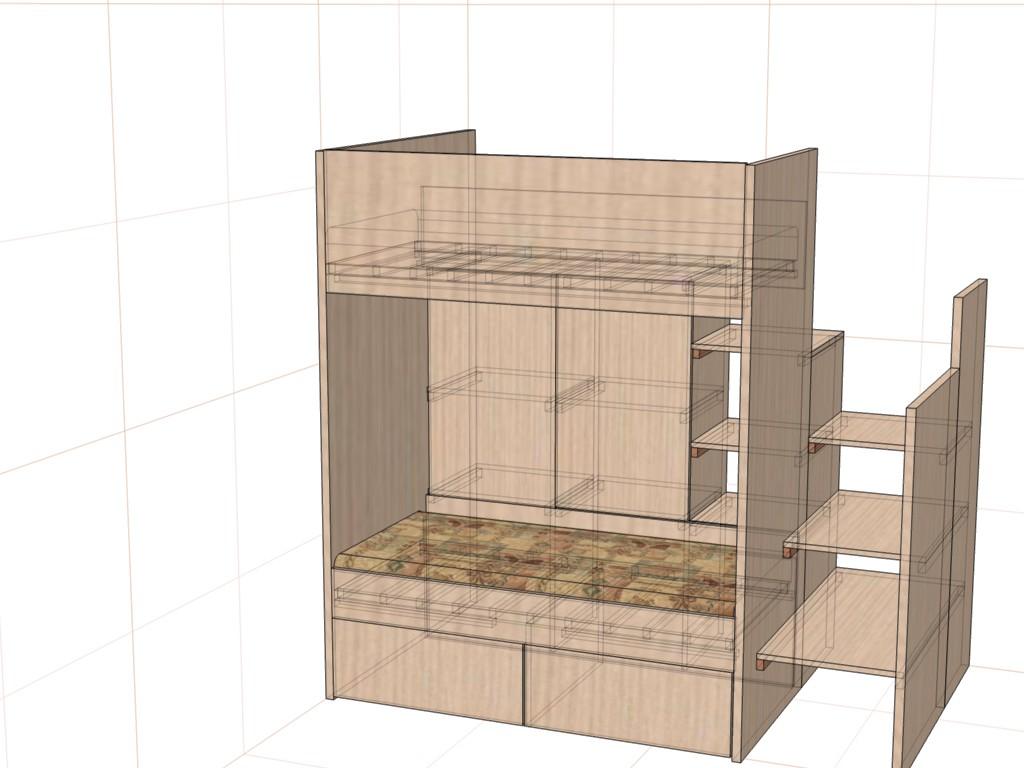 Двухярусная кровать.jpg