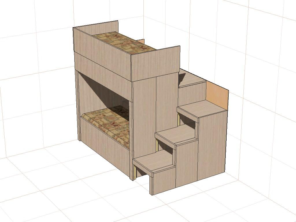 Двухярусная кровать1.jpg